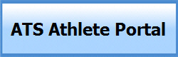 ATS Athlete Portal